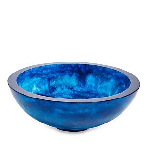 Lily Juliet Remy Bowl