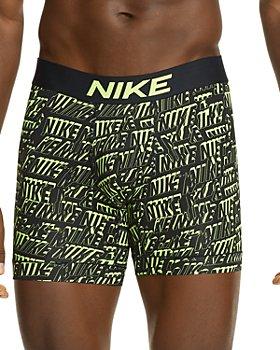 Nike - Essential Micro Boxer Briefss