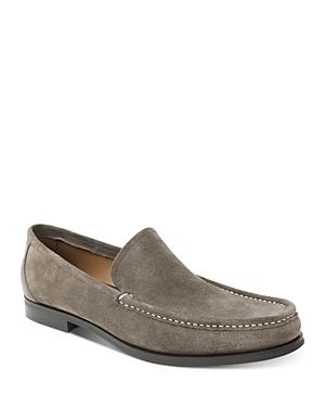 Men's Encino Slip On Loafers