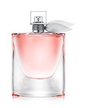 Lancôme - La Vie Est Belle Intensément Intense Eau de Parfum Spray
