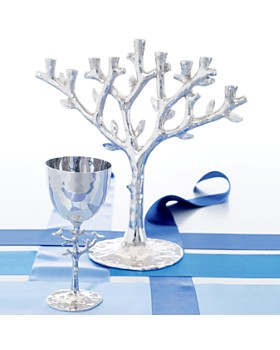 Michael Aram - Tree Of Life Kiddush Cup