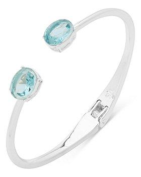 Ralph Lauren - Stone Cuff Bracelet