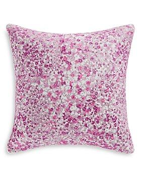 "Sky - Bloom Decorative Pillow, 16"" x 16"" - 100% Exclusive"