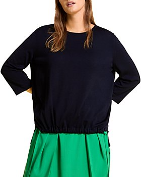 Marina Rinaldi - Abitare Sweater