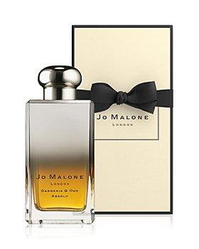 Jo Malone London - Gardenia & Oud Absolu 3.4 oz.