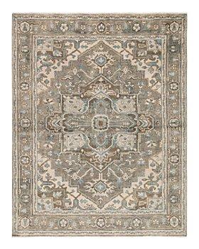 Jaipur Living - Salinas SLN07 Area Rug Collection