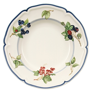 Villeroy & Boch Cottage Rim Soup Bowl