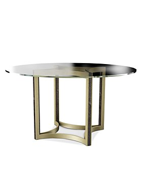 Caracole - Modern Remix Table