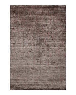 Luxacor Sabina Sab-02 Area Rug, 7'9 x 10'5