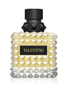 Valentino - Donna Born in Roma Yellow Dream Eau de Parfum 3.4 oz.