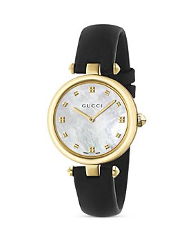 Gucci - Diamantissima Watch, 32mm