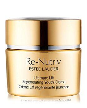 Estée Lauder - Re-Nutriv Ultimate Lift Regenerating Youth Eye Creme 0.5 oz.