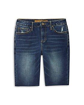 Joe's Jeans - Boys' Stretch Denim Shorts - Little Kid, Big Kid