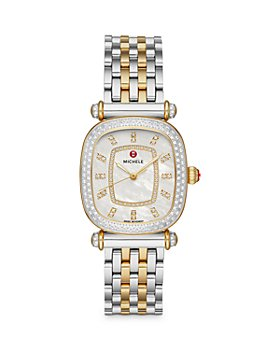MICHELE - Caber Isle Watch, 32mm