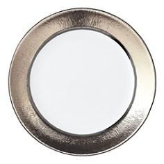 Bernardaud - Dune Accent Plate