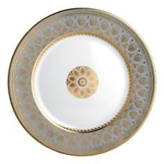 Bernardaud Elysee Dinnerware - Bloomingdale's_0