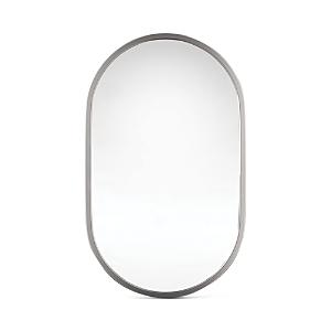 Regina Andrew Design Canal Mirror