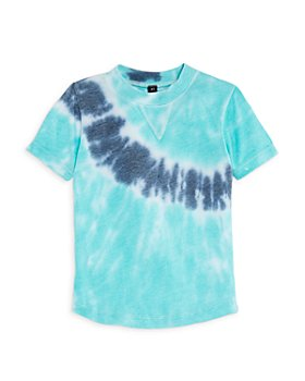 Vintage Havana - Boys' Tie-Dye Tee - Little Kid, Big Kid