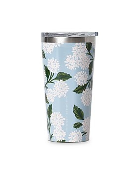 Corkcicle - Insulated Tumbler