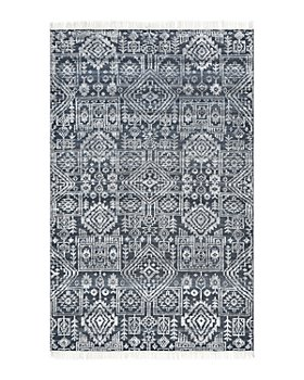 Timeless Rug Designs - Quinn S3296 Area Rug Collection