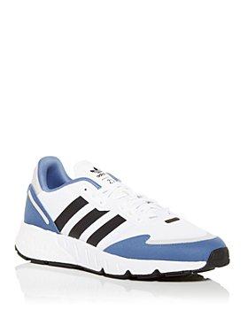 Adidas - Men's Originals ZX 1K Boost Low Top Sneakers