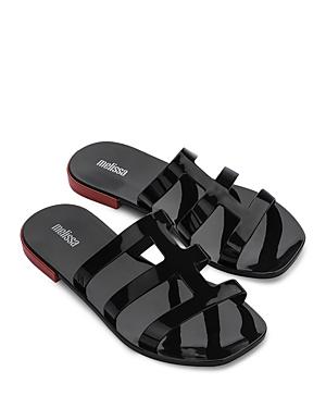 Women's Caribe Slide Sandals