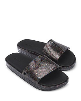 Melissa - Women's BeachsNext Slip On Sandals