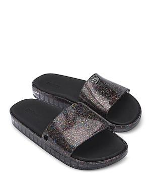 Women's BeachsNext Slip On Sandals