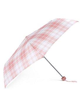 Barbour - Portree Umbrella