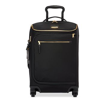 Tumi - Voyageur Leger International Carry-On