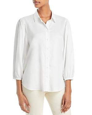 Isobel Shirt