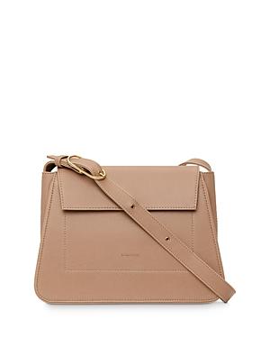Leia Vintage Shoulder Bag