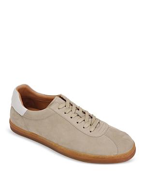 Men's Nyle Nubuck Sneakers
