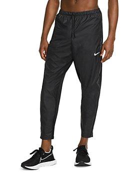 Nike - Phenom Elite Shield Running Pants