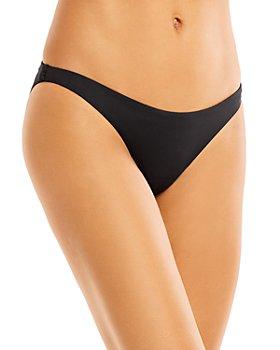 Vitamin A - Luciana Hipster Bikini Bottom