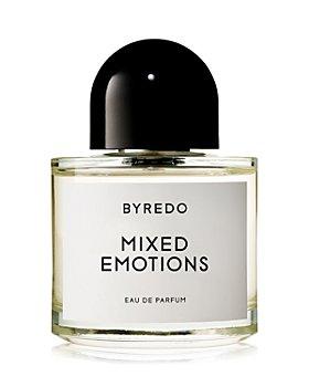 BYREDO - Mixed Emotions Eau de Parfum
