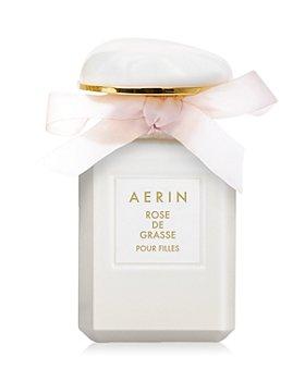 Estée Lauder - AERIN Rose de Grasse Pour Filles 1 oz.