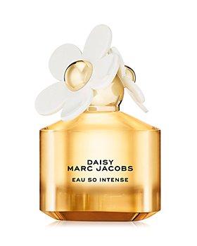 MARC JACOBS - Daisy Eau So Intense Eau de Parfum 3.4 oz.