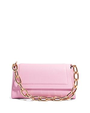 H.o.w. We Fashion Small Shoulder Bag