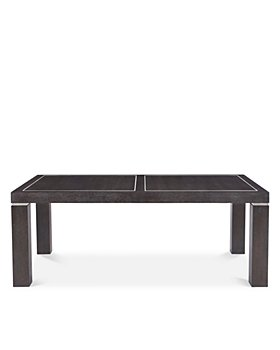 Bernhardt - Decorage Dining Table