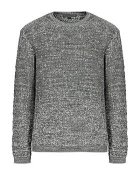 John Varvatos Collection - Jacquard Sweater