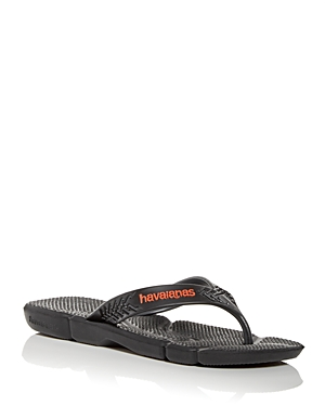 Havaianas HAVAIANAS MEN'S POWER 2.0 FLIP FLOPS