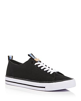 Roberto Cavalli - Men's Low Top Sneakers (78% off) – Comparable value $415