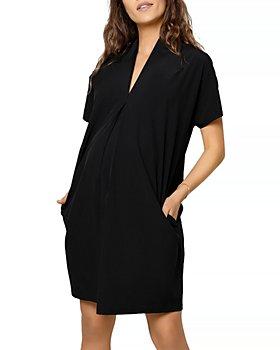 Ingrid & Isabel - Everywhere Maternity Tunic Dress