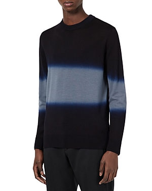 Maglia Dip Dyed Wool Sweater