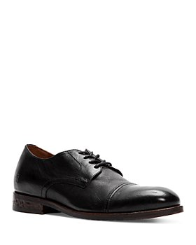 Frye - Men's Grant Oxfords