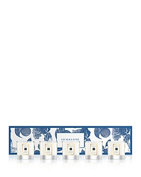 Jo Malone London - Miniature Candle Collection - 100% Exclusive