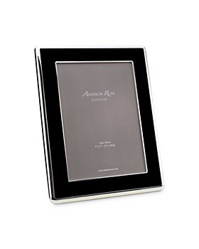 Addison Ross - Curved Picture Frame Collection