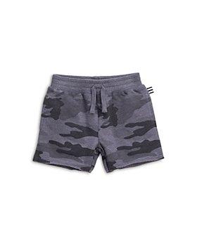 Splendid - Boys' Camouflage Shorts - Baby