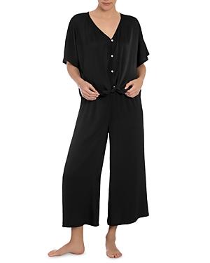 Maliskin Pajama Set